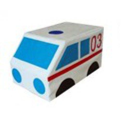 частных клиник, мягкий игровой модуль на колёсах трамвай датчик двигателя