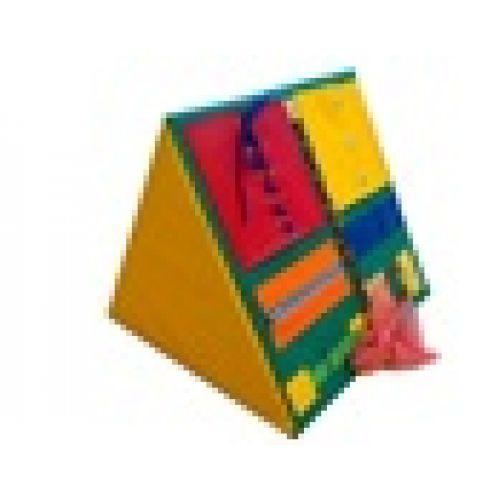 Детское игровое дидактическое пособие