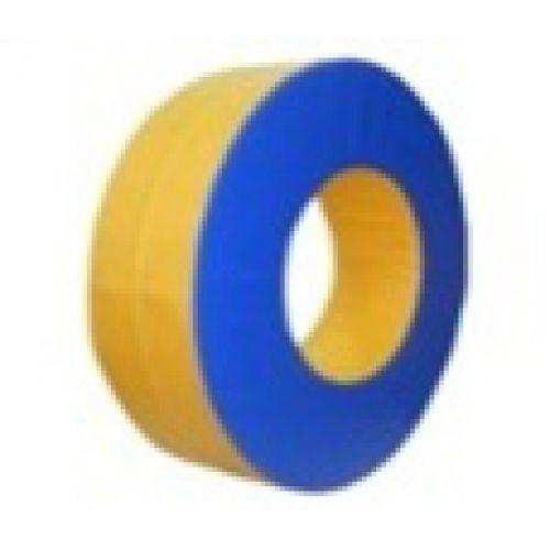 Детский игровой модуль Кольцо