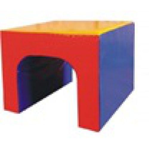 Детский игровой модуль Ворота