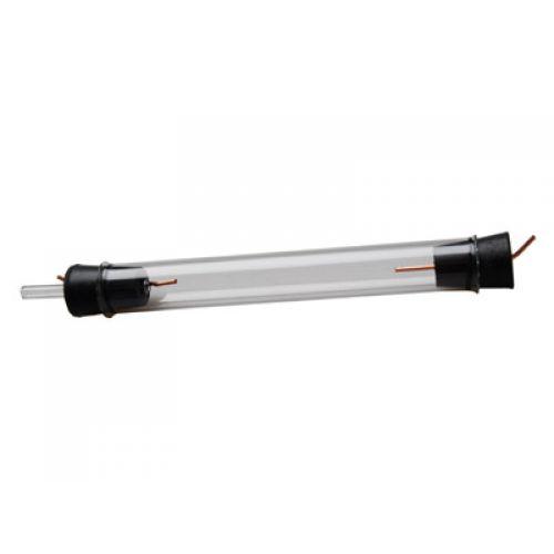 Газоразрядная трубка с двумя электродами