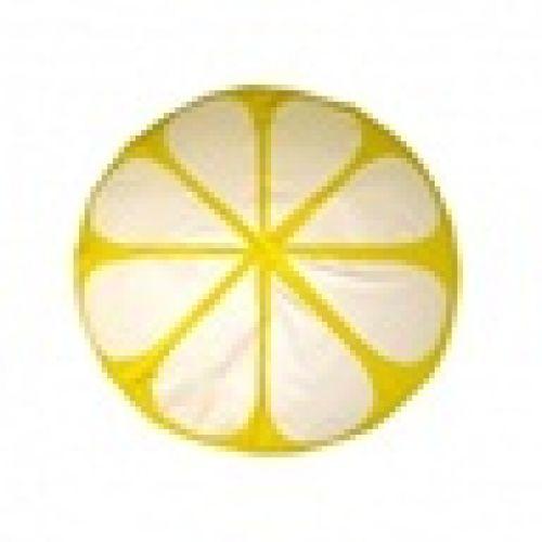 Детский игровой коврик «Лимон»