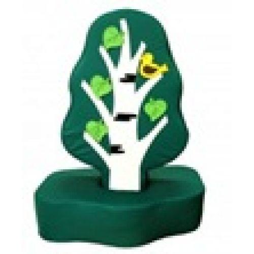 Детское дидактическое «Дерево»