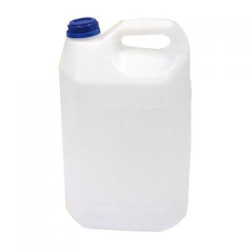 Канистра для дистиллированной воды