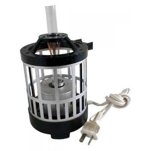 Нагреватель пробирок 42 В (термисторный)
