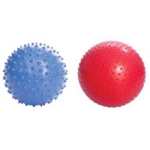 Мяч массажный 20 см
