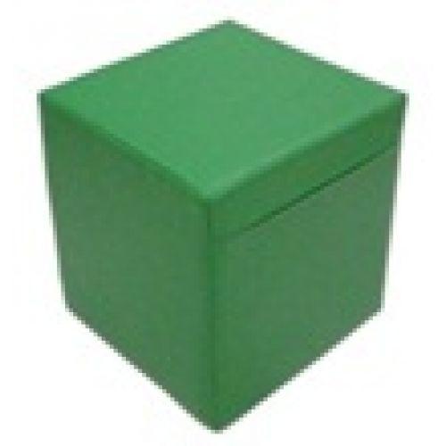 Детский игровой модуль Куб 30см*30см*30 см