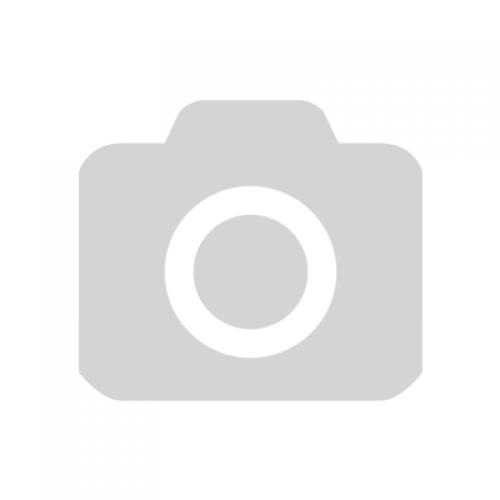 Воронка делительная ВД-1-125 мл,цилиндр