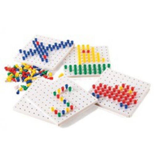 Мозаика Peg Board