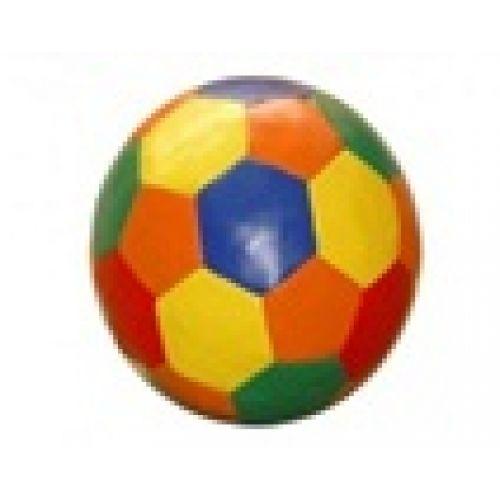 Детский Мяч набивной 25см