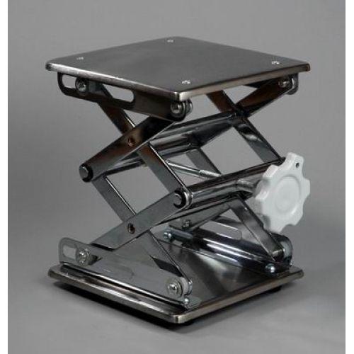 Столик подъемный 150 х 150 мм