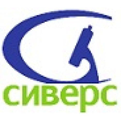 Комплект электроснабжения кабинета физики и химии КЭС-ФХ на 16 чел.