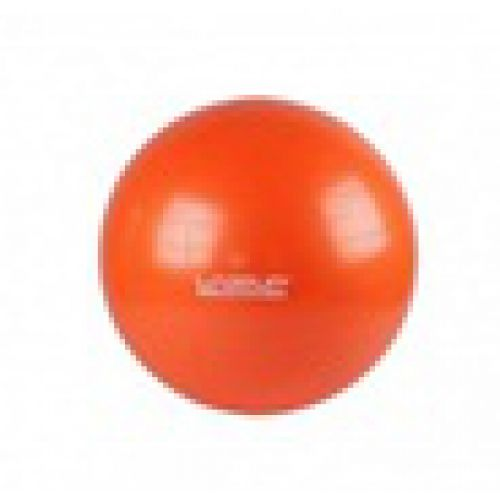 Мяч гимнастический (фитбол) 55см