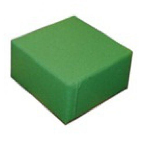 Детский игровой модуль Квадрат 30см *30см *20 см