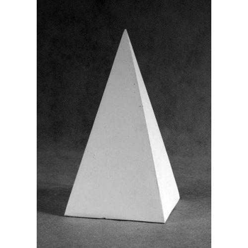 Пирамида 4-гр.