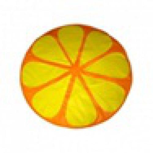 Детский игровой коврик «Апельсин»
