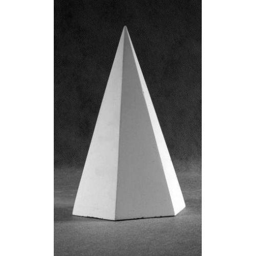 Пирамида 6-гр.