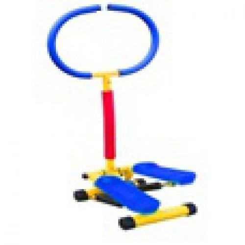 Тренажер детский механический «Степпер»