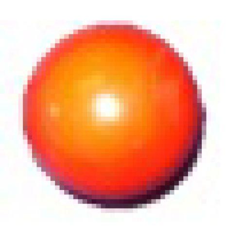 Мяч для метания