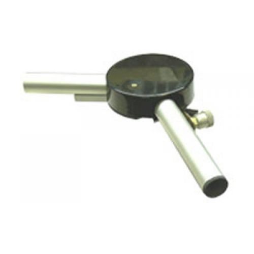 Спектроскоп двухтрубный